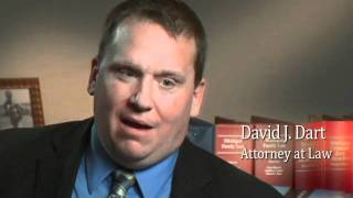 Livonia MI Property Division Attorney Wayne County Asset Distribution Lawyer Michigan