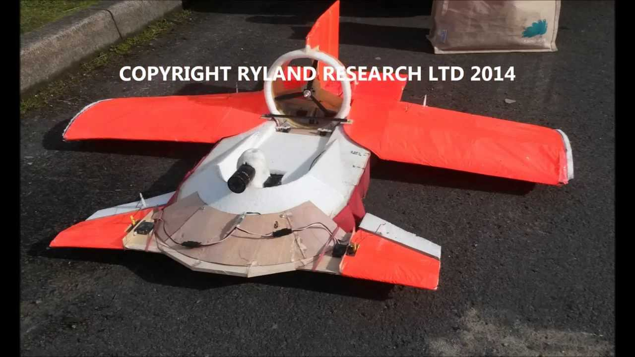 rc airplanes youtube video with Watch on Watch further Watch in addition Watch likewise Watch in addition Watch.