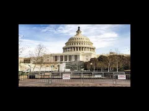 A Tease: trump inauguration donald trump