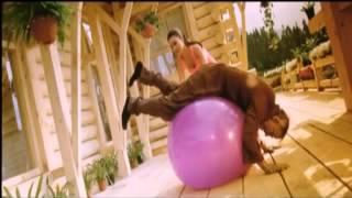 I   Ennodu Nee Irundhaal Female Version Official Video Song HD