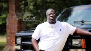 NeSmith Chevrolet Buick GMC in Claxton Testimonial Commercial