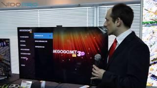 Новая  линейка техники LG 2013 - аудио, видео и бытовая техника