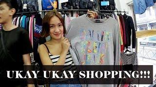 Best Ukay Ukay For Designer Items | Laureen Uy