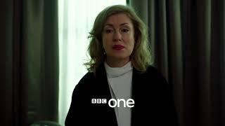 Макмафия (2018) — трейлер