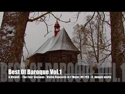 Best Of Baroque Vol.1 - 13