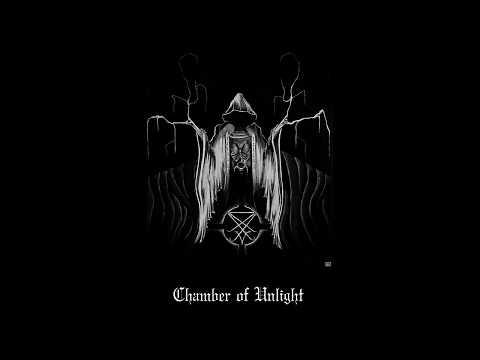 Chamber of Unlight - Chamber of Unlight (Full Demo)