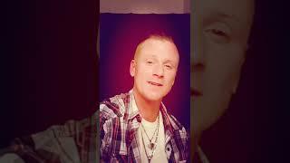 'Heaven' Kane Brown cover by Derrick Wilson Video