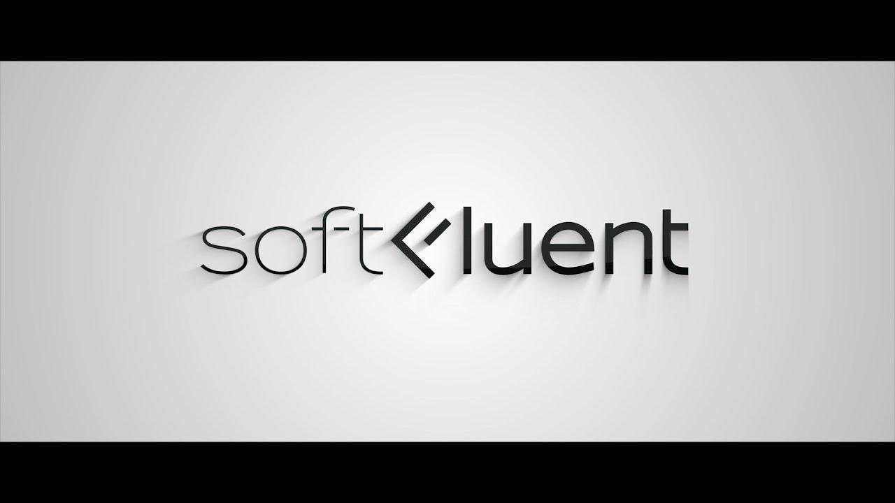 Découvrez SoftFluent - Rejoignez leur équipe !