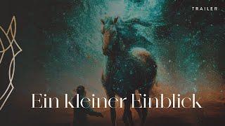 HORSENSATION Trailer