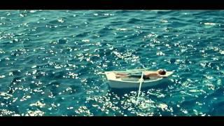 Teneriffa, eine Insel zum Genießen
