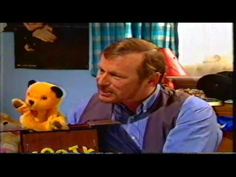 Simply the Best CITV - (02 of 05) with The Story of Light Entertainment