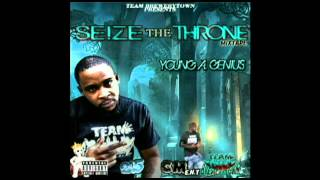 Download Video Youngagenius - Kevin Hart (Nite Nite) Produced By Dj Cooley MP3 3GP MP4