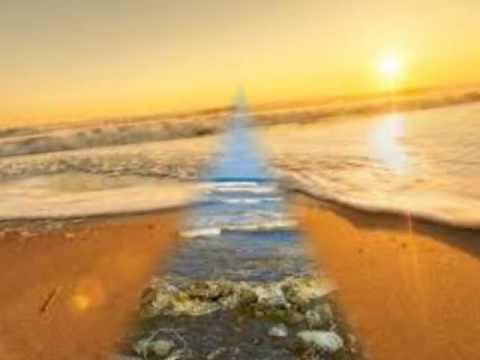 BEYOND THE SEA INSTRUMENTAL