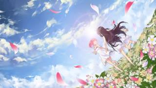 Nightcore - Forever Is Ours mp3