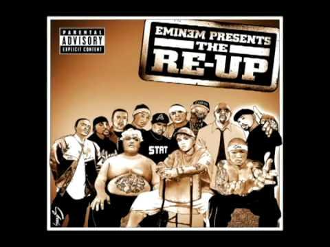 Eminem Feat Obie Trice  Pistol Pistol  PacoooTattooo