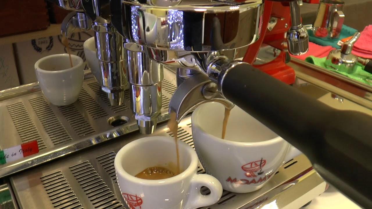 kavos pupelių nauda numetus svorio)
