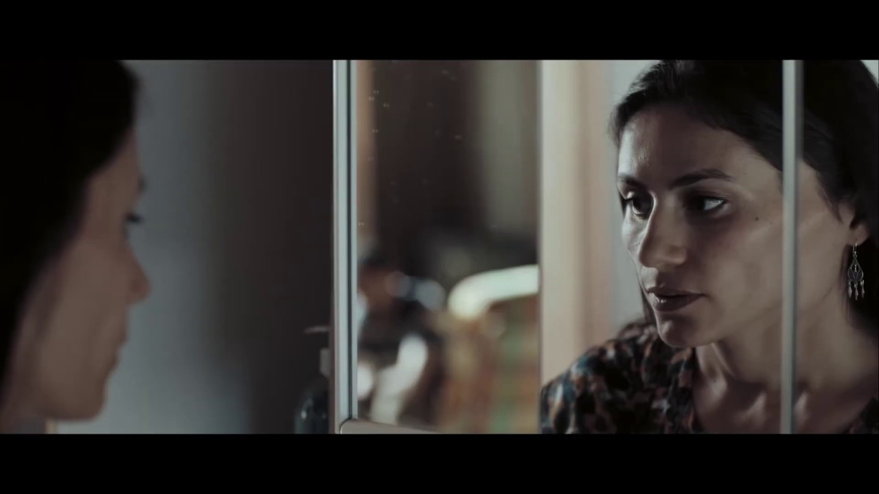 Download Official Trailer for the 10th Arab Film Festival Berlin
