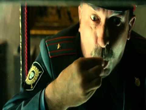 Самый лучший фильм 3 (2011) смотреть онлайн бесплатно в