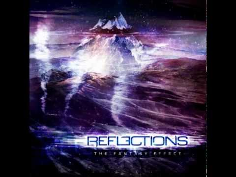 Reflections  The tasy Effect FULL ALBUM