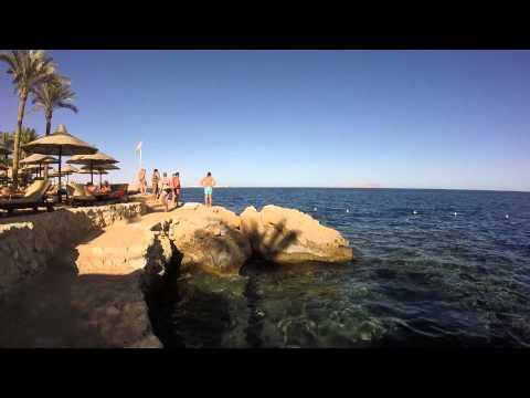 The Grand Hotel Sharm El-Sheikh