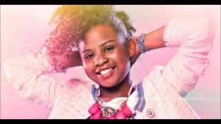 Aliyah Denk aan mij (lyrics)