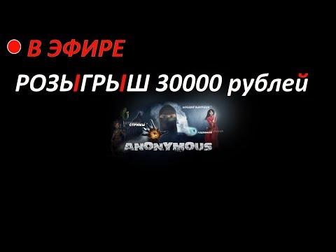 SlotV Casino Online