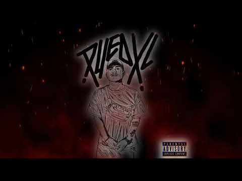 Download Fire (ไฟ) : PUEDXL Ft. H - TAB