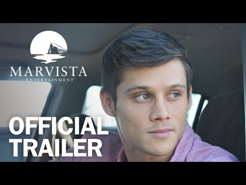 The Twin - Official Trailer - MarVista Entertainment