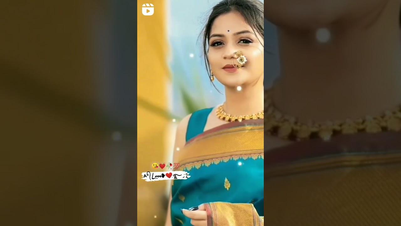 Download Shadaa (2021) New Released Full Hindi Dubbed Movies | Diljit Dosanjh, Neeru Bajwa, Sonam Bajwa