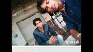 RAJU RAWAL SONGS HIT. MIX DJ MAHENDRA JITTI. 08128705131