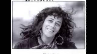 Sara Alexander = Shedemati שרה אלכסנדר - שדמתי