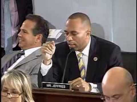 House Budget Committee Hearing: CBO