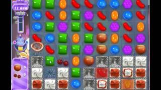 Candy Crush Saga DREAMWORLD level 413