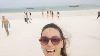 Zanzibar Vlog - drugi deo nase avanture thumbnail