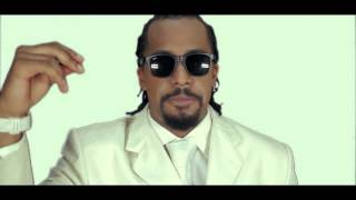 """DREAM"": NAVIO Ft. Dr. Jose Chameleon"