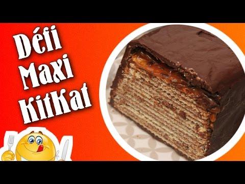 defi-maxi-barre-chocolatÉe-kitkat-!-(cuisine-rapide)