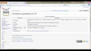 Utilisation des onglets dans Mozilla Firefox