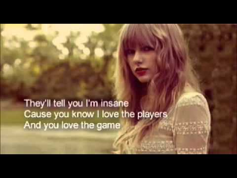 Taylor swift blank space mp3