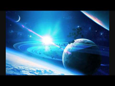 SolarZone - Progressive Psy Trance Mix [June 2015]