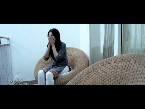David - Kanave Kanave - Dhanush Version (ReMix) [HD]