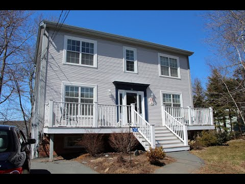 Beautiful Home For Sale, 30 Yerevan Drive, Lower Sackville, NS