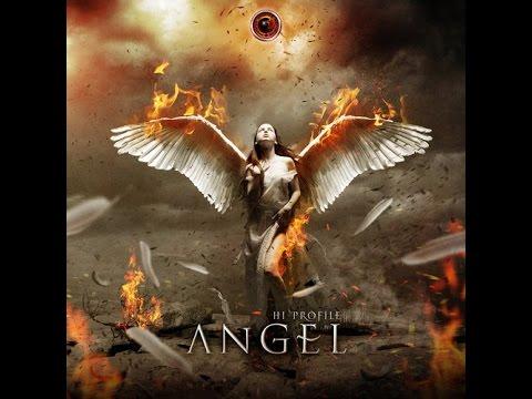 Hi Profile - Angel (Full Album)