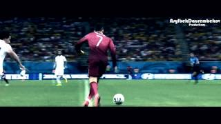 Video Cristiano Ronaldo-Can't be Touched  |Asylbek2010| download MP3, 3GP, MP4, WEBM, AVI, FLV Maret 2017