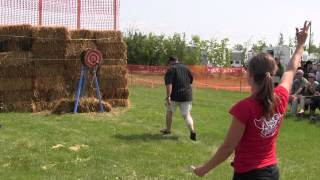 AxeThrowCompetitionFinals