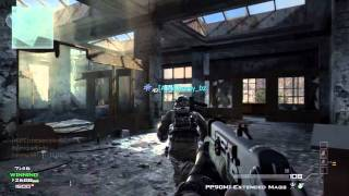 MW3: How is Call of Duty Fun for You? Thumbnail