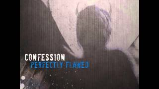 Confession Perfectly Flawed 10 Perfectly Flawed Wmv