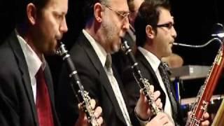 Rossini : Ouverture Il Signor Bruschino - Sinfonietta de Lausanne - Label Suisse 2010