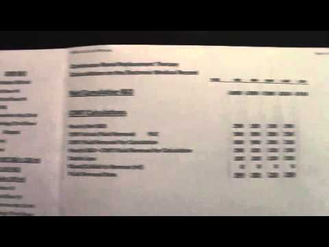 iv fluids manufacturing process project report pdf