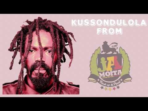 Kussondulola - Jacaré (1995)
