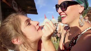 Gurtenfestival 2018: Hesch scho mal?